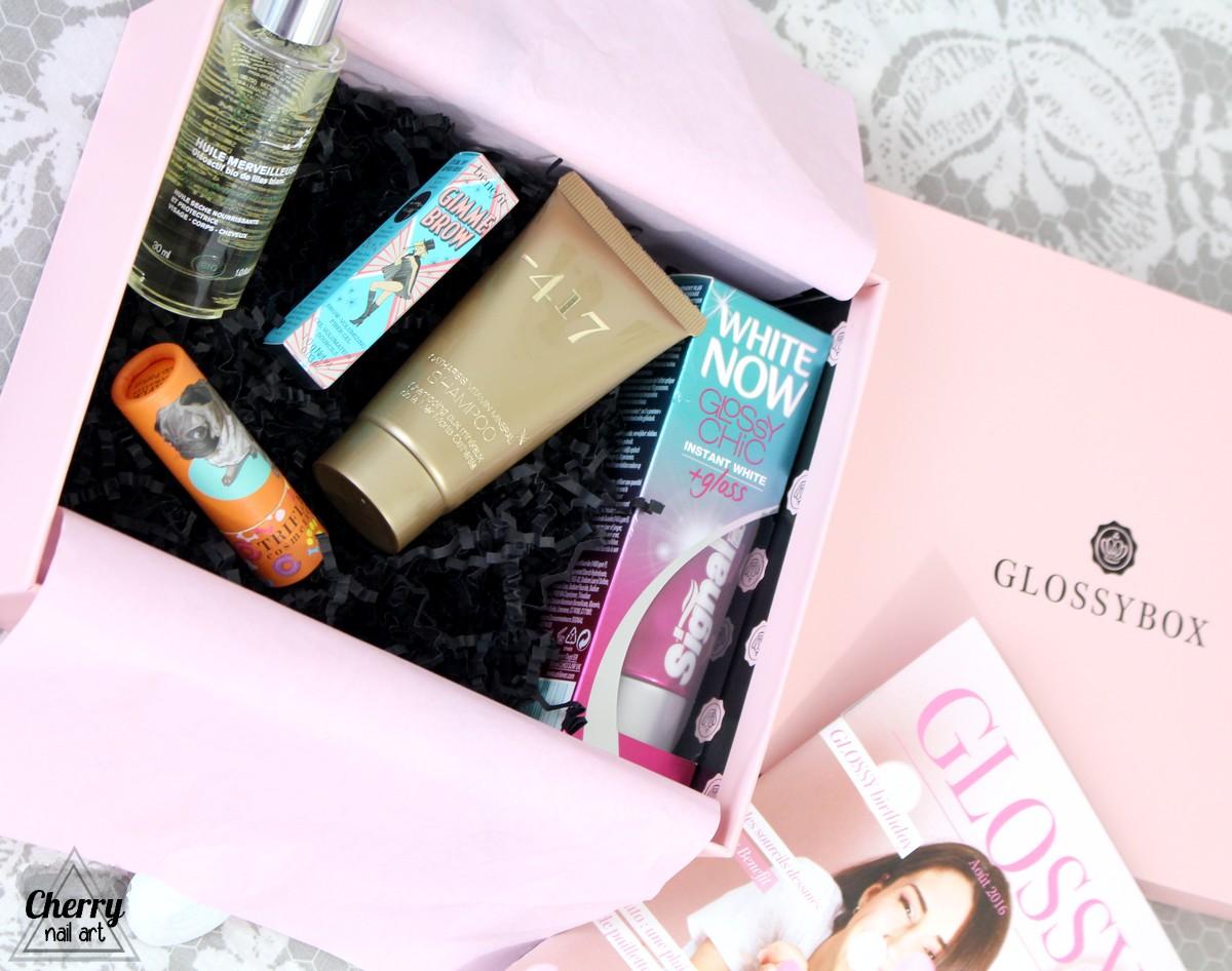 glossybox-aout-2016-glossy-birthday