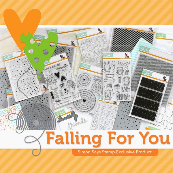 http://simonsaysstamp.com/category/Shop-Simon-Releases-Falling-For-You