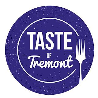 Tremont, Cleveland, festival, restaurants
