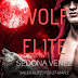 #salesblitz - Wolf Elite Box Set  by Author: Sedona Venez  @SedonaVenez  @agarcia6510