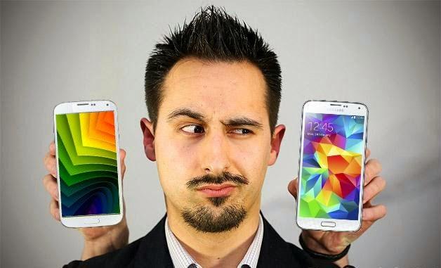 أعرف هل هاتفك أصلي أم مزور و على أي نواة يشتغل هل 64 او 32