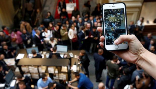 Ini iPhone 7 Yang Paling Di Buru FansBoy