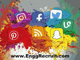 www.EnggRecruit.com