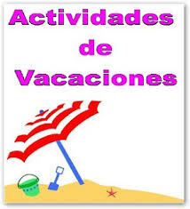 http://www.educa.jcyl.es/educacyl/cm/gallery/Verano2017/index.html