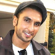 10 Interesting Facts about Ranveer 10 Interesting Facts about Ranveer SinghSingh