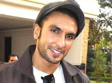 10 Interesting Facts about Ranveer Singh