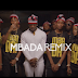 VIDEO: Zoro Ft. Paragon x Mecorn x Zez & Lio Steve – Mbada (Remix)