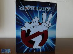 [Obrazek: Ghostbusters_2_Zavvi_Exclusive_%255BBlu-...255D_1.JPG]