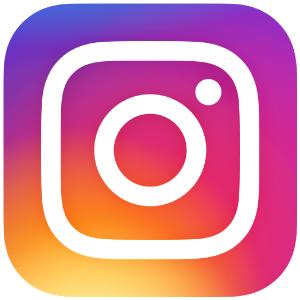 Comprar comentarios personalizados instagram reales