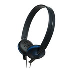 Panasonic RP-HX35E Headphone