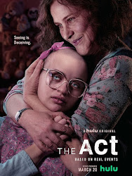ver serie The Act online