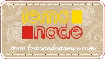 http://store.lemonadestamps.com/