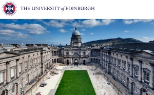 Apply For Clinical Ophthalmology Scholarship At University Of Edinburgh - 2017