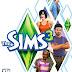 โหลดเกมส์ [PC] The Sims 3 ภาคหลัก+ภาษาไทย