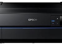 Epson SC-PX3V ドライバ ダウンロードする - Windows, Mac
