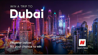 https://www.foxxtek.com.ng/2018/04/opera-news-win-free-trip-for-2-to-dubai.html