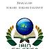 Makalah Tokoh-Tokoh Tasawuf