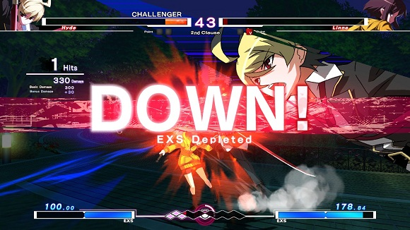 under-night-in-birth-exe-late-pc-screenshot-www.ovagames.com-5