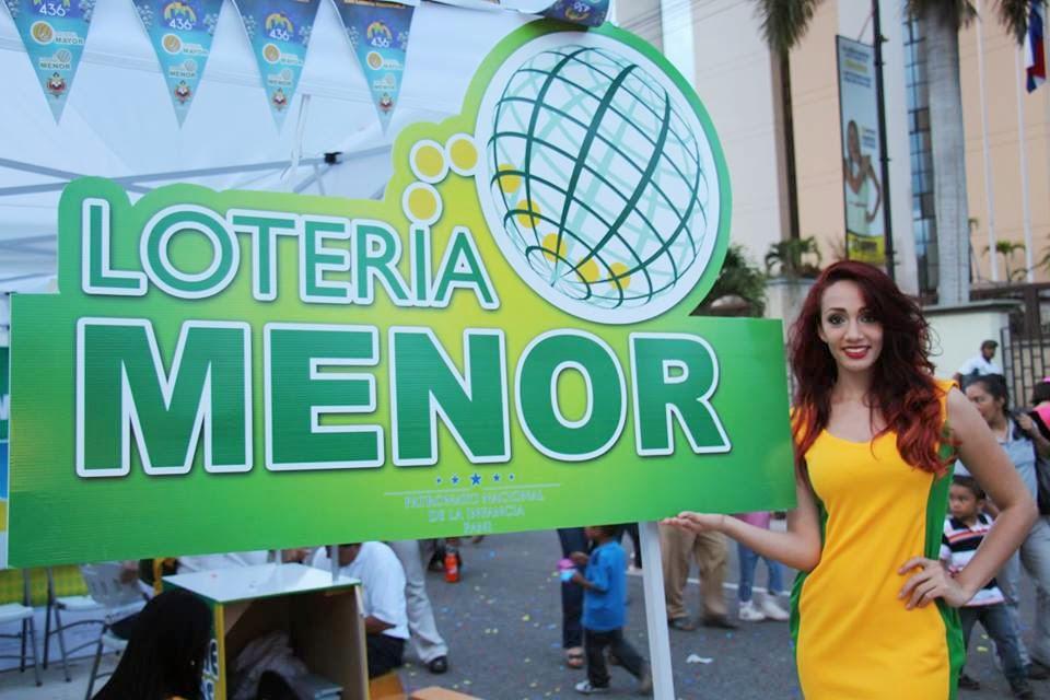 Resultados Loteria Menor De Honduras Domingo 5 De Octubre
