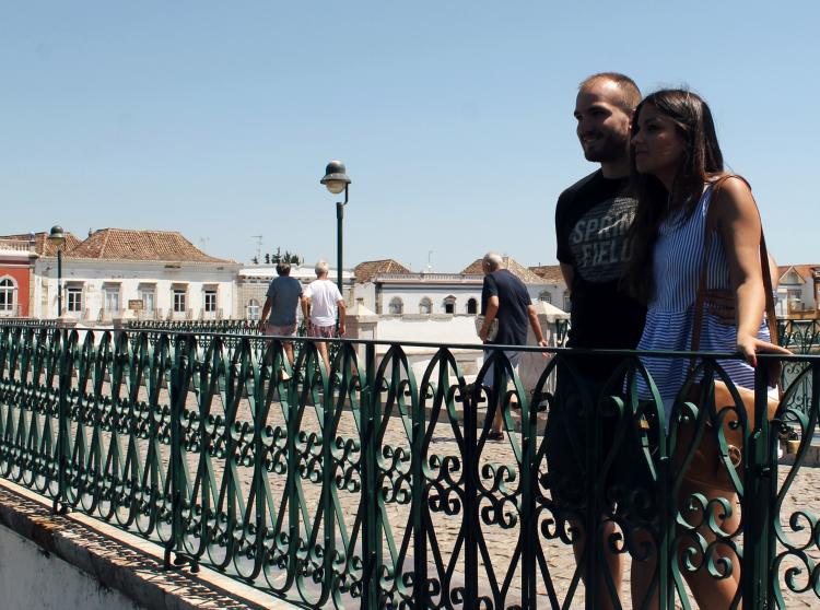 tavira puente blog de moda
