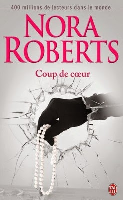 http://lachroniquedespassions.blogspot.fr/2014/07/coup-de-coeur-nora-roberts.html