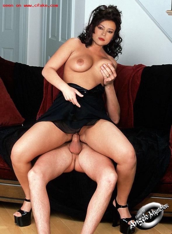 Xxx Jennifer Tilly 71