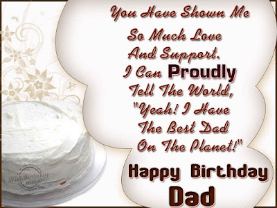Birthday-wishes-for-father-from-daughter-with-images-quotes-8