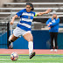 UB women's soccer fall to Ball State in quarterfinals of MAC tournament, 2-1