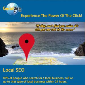 Seo-google-crucialclicks.com