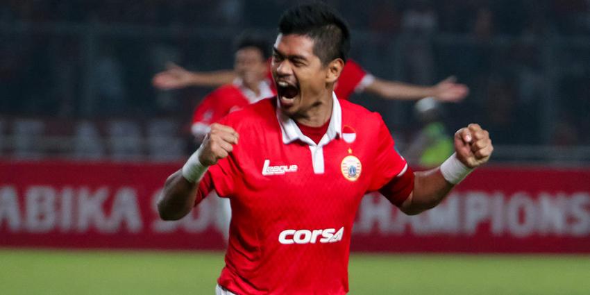Prediksi skor PS TNI vs Persija Jakarta 14 Oktober 2016