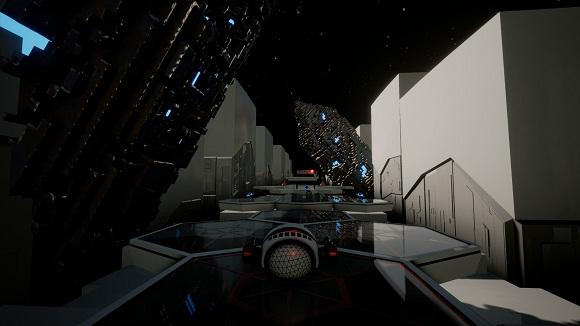 the-last-rolling-hero-pc-screenshot-www.ovagames.com-2