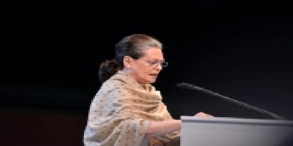 soniya-ghandhi-ka-rayabreli-doora-sthagit