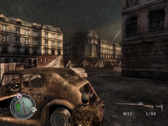 sniper-elite-1-pc-game-screenshot-gameplay-review-1