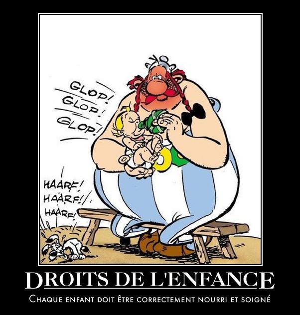 http://fleneso.blogspot.com.es/2011/11/le-droit-des-enfants.html