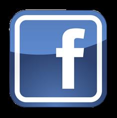 Buat Akun Baru Facebook