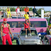 Mp4 Video Download: Rayvanny Ft. Diamond Platnumz - Mwanza