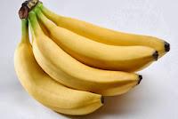 elimine 20 kg com a dieta da banana