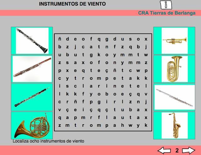 https://dl.dropboxusercontent.com/u/64461981/instrumentos_viento/instrumentosviento.html