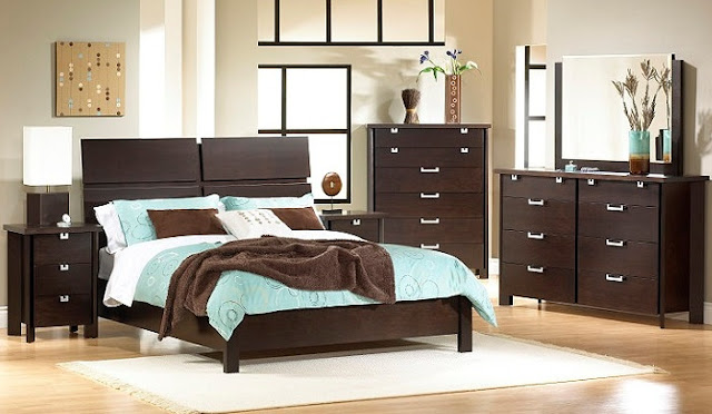 things you can make to decorate your bedroom - interior designs room