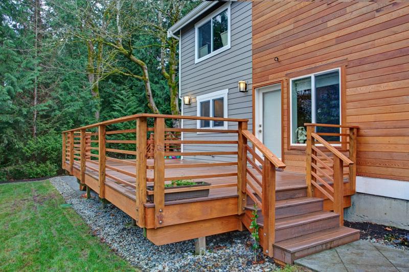 build-a-deck