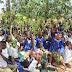 TGGA YAZINDUA UPANDAJI MITI 600 KILA MKOA TANZANIA