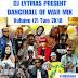 DJ LYTMAS - Dancehall Of War Vol 2 Mix 2018, Vybz Kartel, Mavado, Alkaline, Konshens, Popcaan, Masicka, Aidonia, & More