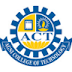 Agni College of Technology, Chennai, Wanted Professor / Principal