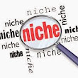 Choosing The Right Niche For Your Blog