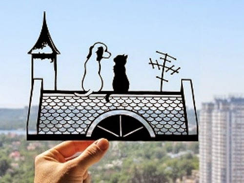 13-Dream-Papercut-Dreaming-of-Silhouettes-in-Paper-Cuttings-www-designstack-co
