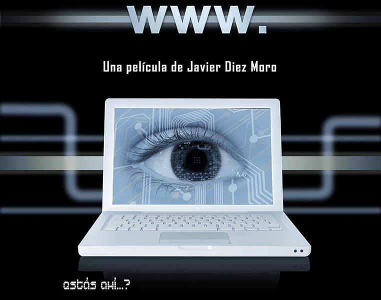 WWW. la película