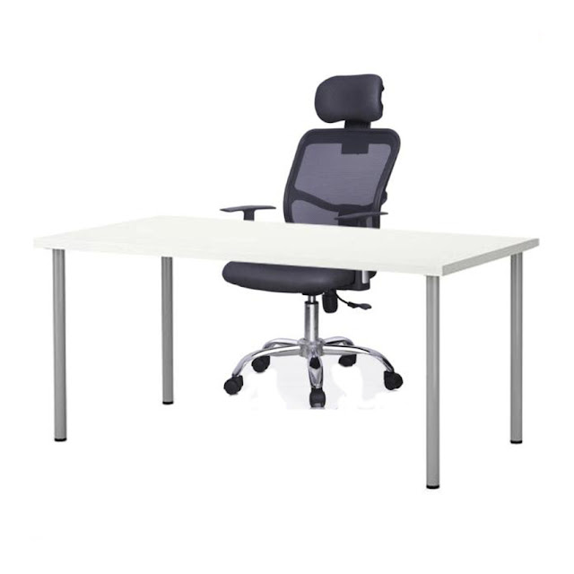 http://www.lazada.com.my/simple-office-furniture-100cm-x-60cm-table-white-amp-311ergonomic-black-10497871.html