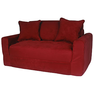 Red Sectional Sofas Cheap Buy Cheap Sofas Red Sofa