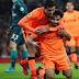 تقارير: صلاح يريد ريال مدريد من أجل رونالدو.. وبيريز معجب به