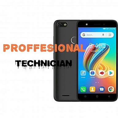 TECNO F2LTE FACTORY SIGNED NETWORK UNLOCKED FIRMWARE FLASH FILE 1000